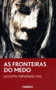 portada As fronteiras do medo ('The Frontiers of Fear')
