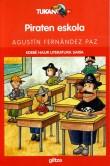 portada Piraten eskola