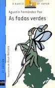 portada As fadas verdes ('The Green Fairies')
