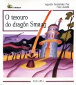 portada O tesouro do dragón Smaug