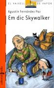portada Em dic Skywalker