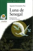 portada Luna del Senegal