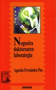 portada Nogueira doktorearen laborategia