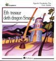 portada Eth tresaur deth dragon Smaug