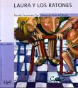portada Laura y los ratones