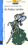 portada As fadas verdes ('The Green Fairies')
