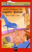portada Iragarki~Ipuinak